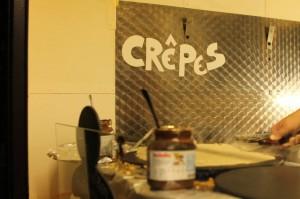 Crepe2