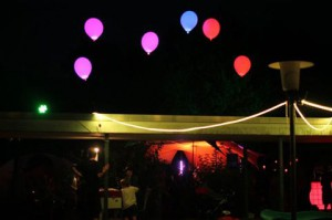 bunteballons