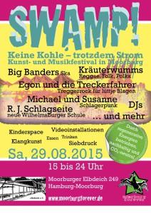 flyer swamp2015 mail kräuterwumms